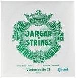 Jargar Jargar Saiten für Cello Dolce