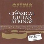 Optima Optima Saiten für Klassik-Gitarre Classical Satz