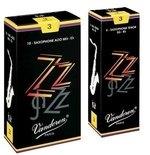 Vandoren Blatt Alt Saxophon ZZ 1 1/2