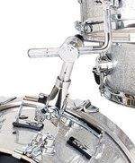 Drum Workshop Bassdrum Tomhalter SM7771