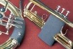 Neotech Handschutz Trompete