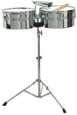 BSX Percussion