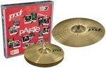 Paiste Beckenset PST 3 Essential