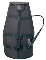 GEWA Bags Conga Gig-Bag SPS 11,75x30