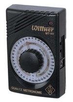 Wittner Metronom MT-50 Schwarz   865061