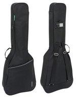 GEWA Bags Gitarren Gig-Bag Basic 5 E-Gitarre