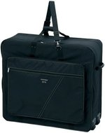 GEWA Bags E-Drum Rack Gig-Bag SPS 90x80x30 cm