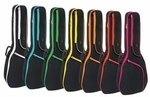 GEWA Bags Gitarren Gig-Bag IP-G Serie 12 Stück sortiert