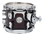 PDP by DW TomTom Concept Maple Black Sparkle