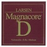 Larsen Larsen Saiten für Cello Magnacore Arioso