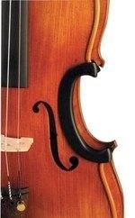 GEWA Strings C-Bogen Schutz