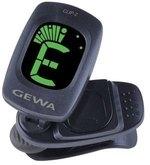 GEWA Stimmgerät CLIP-2