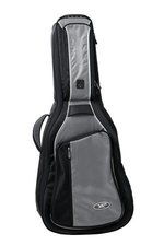 JAEGER Gitarren Gig-Bag 3.0 E-bass