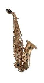 Conn Bb-Sopran Saxophon SC650 SC650