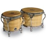 Latin Percussion Bongo Generation III