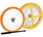 Latin Percussion RHYTHMIX X-Drum