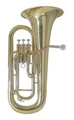 Conn Bb-Euphonium EP653 EP653