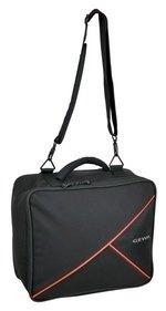 GEWA Bags Doppelpedal Gig-Bag Premium