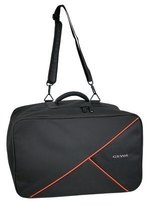GEWA Bags Cajon Gig-Bag Premium 53x31x31 cm