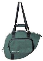 GEWA Bags Fürst-Pless-Horn Gig-Bag Premium