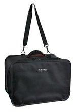 GEWA Bags Doppelpedal Gig-Bag SPS 40x30x16 cm
