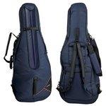 GEWA Bags Cello Gig-Bag Premium 1/4