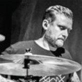 FRANK SACHINGER