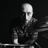 MICHAEL KAPILIDIS