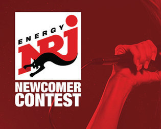RADIO ENERGY NEWCOMER CONTEST – THE FINAL-VOTING