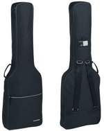 GEWA Gitarren Gig-Bag Basic 5 E-Gitarre