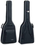 GEWA Gitarren Gig Bag Economy 12 Akustikbass schwarz