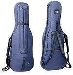 GEWA Bags Cello Gig-Bag Classic 1/2