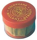 Millant-Deroux Kolophonium Dunkel