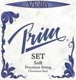 Prim Saiten für Violine Stainless Steel Medium