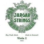Jargar Viola-Saiten Medium