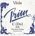 Prim Prim Saiten für Viola Steel Strings Medium
