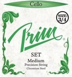 Prim Prim Saiten für Cello Medium