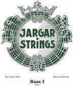 Jargar Jargar Saiten für Kontrabass Dolce
