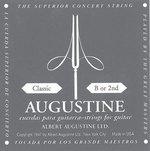 Augustine Augustine Saiten für Klassik-Gitarre Satz light