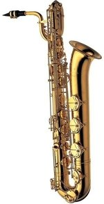 Yanagisawa Eb-Bariton Saxophon B-901 Standard B-901