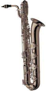 Yanagisawa Eb-Bariton Saxophon B-902 Bronze B-902