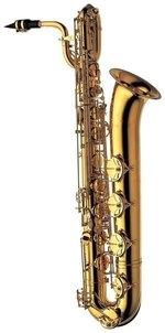 Yanagisawa Eb-Bariton Saxophon B-991 Artist B-991