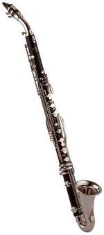 Leblanc Eb-Alt Klarinette L7165 L7165