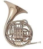 Holton Doppelhorn H379ER H379ER
