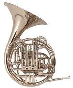 Holton Doppelhorn Farkas H177ER H177ER
