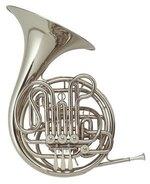 Holton Doppelhorn Farkas H179ER H179ER