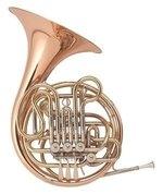 Holton Doppelhorn Farkas H181ER H181ER