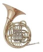Holton Doppelhorn Farkas H181ER H281ER