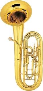 King Bb-Euphonium 2266 Artist Serie 2266