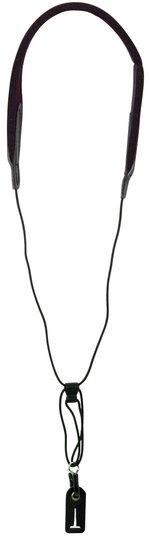 Neotech Klarinettengurt C.E.O. Comfort Schwarz Junior, Länge 35,6 - 44,4cm